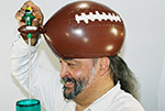 Gridiron American Football Headgear